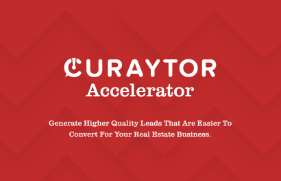 Accelerator -- Dynamic Facebook Ads