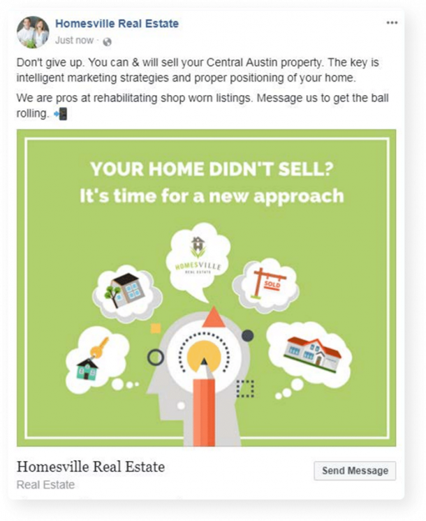 8ef9a9e6b3172 The 19 Fastest Ways to Get Real Estate Seller Leads and Listings