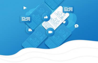 #WaterCooler: 29 New Social Media Tactics That Work