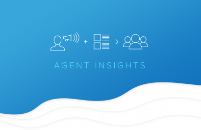 #WaterCooler Agent Insights: How to Turn Coaching & Content into Customers