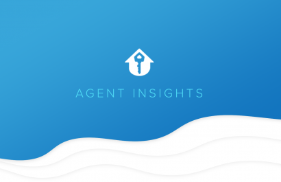 #WaterCooler Agent Insights: Expert Advice From The Best New Coach In Real Estate