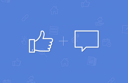 How to Get Leads from Facebook Likes and Comments