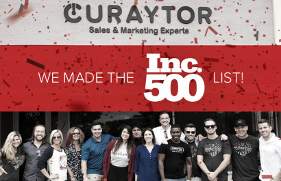 7 Reasons We Made the Inc. 500 Fastest Growing Businesses List