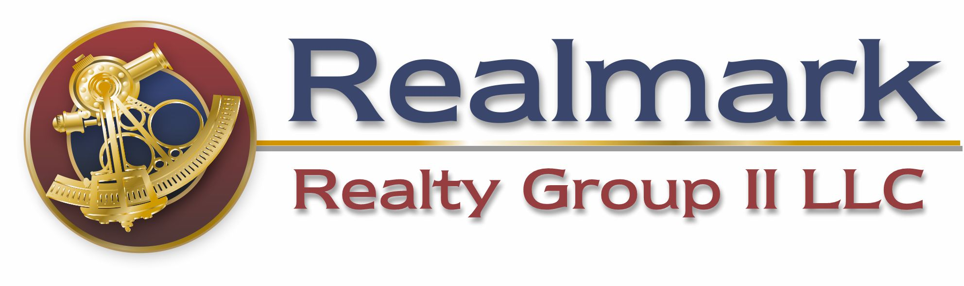 Realmark Realty Group II LLC