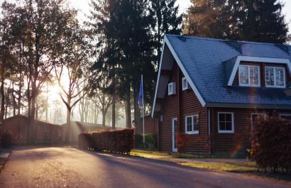 Real Estate Marketing | Ratoosh Group Berkeley Listings
