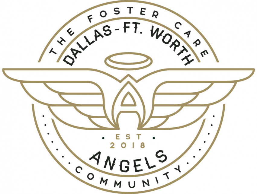 DFW Angels
