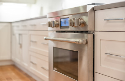 Top 5 Greater Boston Homes With Beautiful Kitchens Under $1,000,00