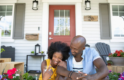4 Reasons Why Buying A Home this Summer Might Be A Good Idea
