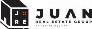 Juan Real Estate Group at RE/MAX Destiny