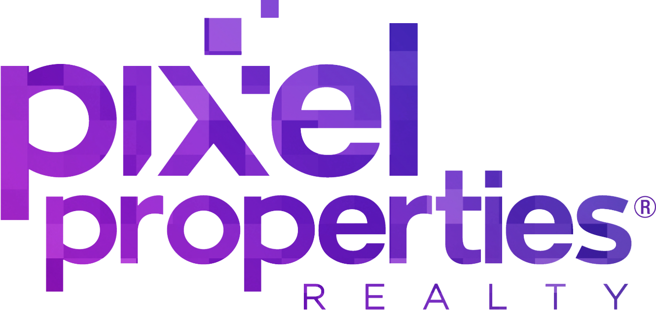 Pixel Properties Realty