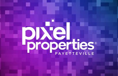 Pixel Properties Realty - Fayetteville, Arkansas