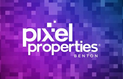 Pixel Properties Realty - Benton, Arkansas