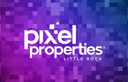 Pixel Properties Realty - Little Rock, Arkansas - Heights