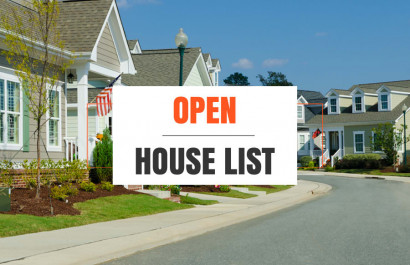 Your Virginia Beach Open House Guide for July 8th & 9th!
