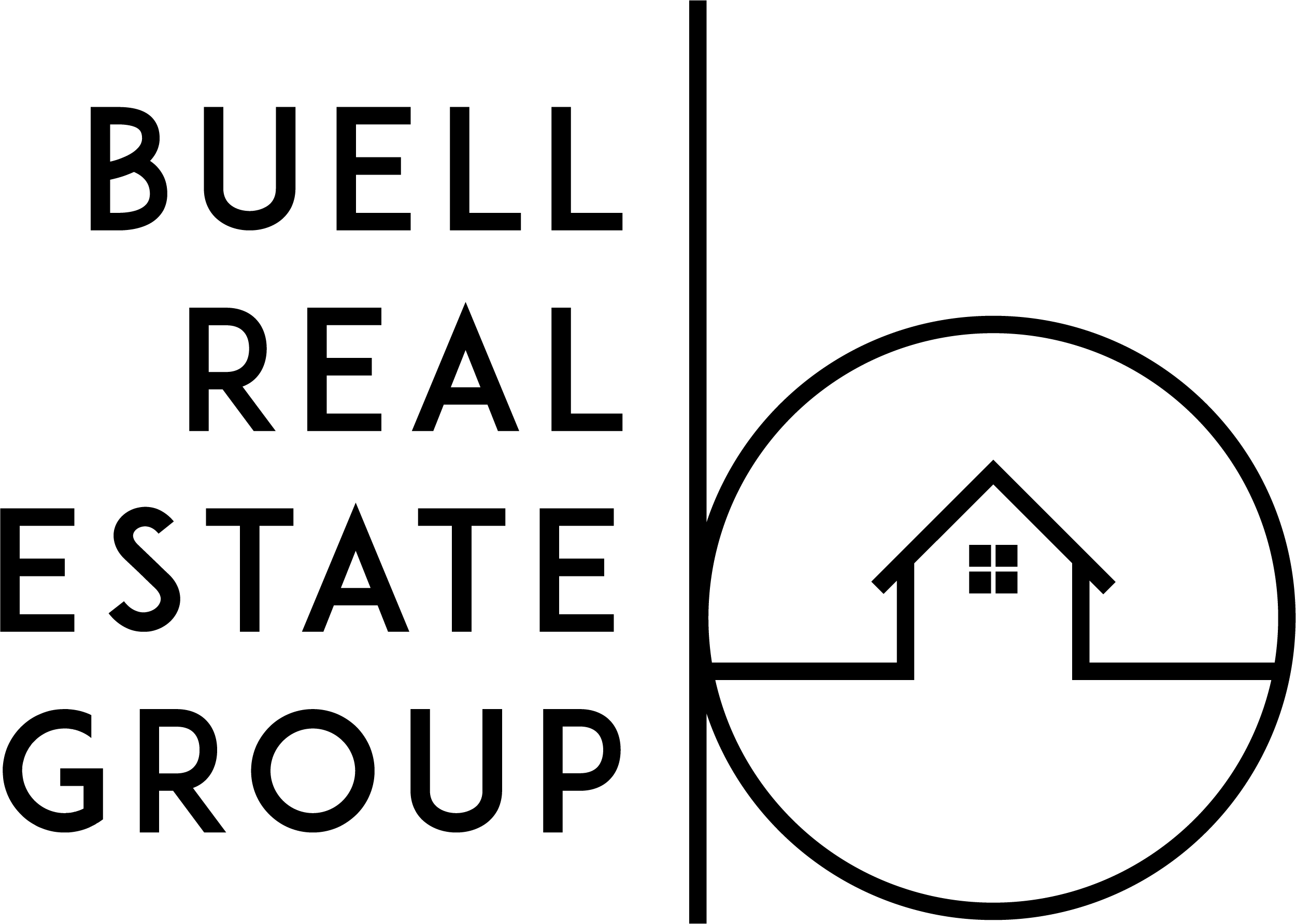 Buell Real Estate Group