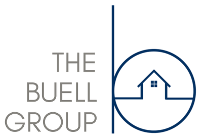 The Buell Group