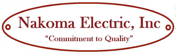 Nakoma Electric, INC.