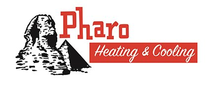 Pharo Heating and A/C