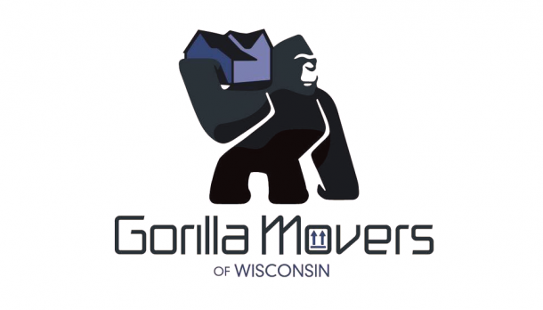 Gorilla Movers of Wisconsin