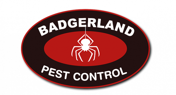 Badgerland Pest Control