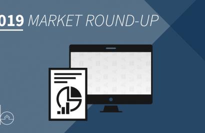 2019 Dane County Market Round-Up