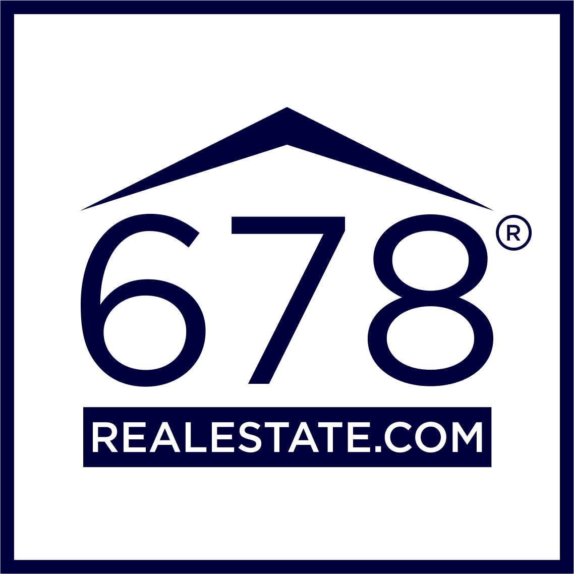 678 Real ® Estate Team brokered by eXp Realty