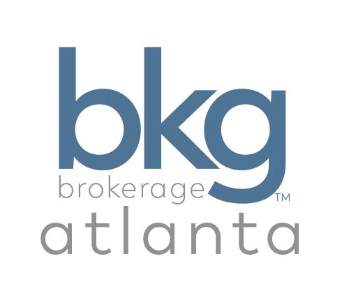 bkgATL, LLC