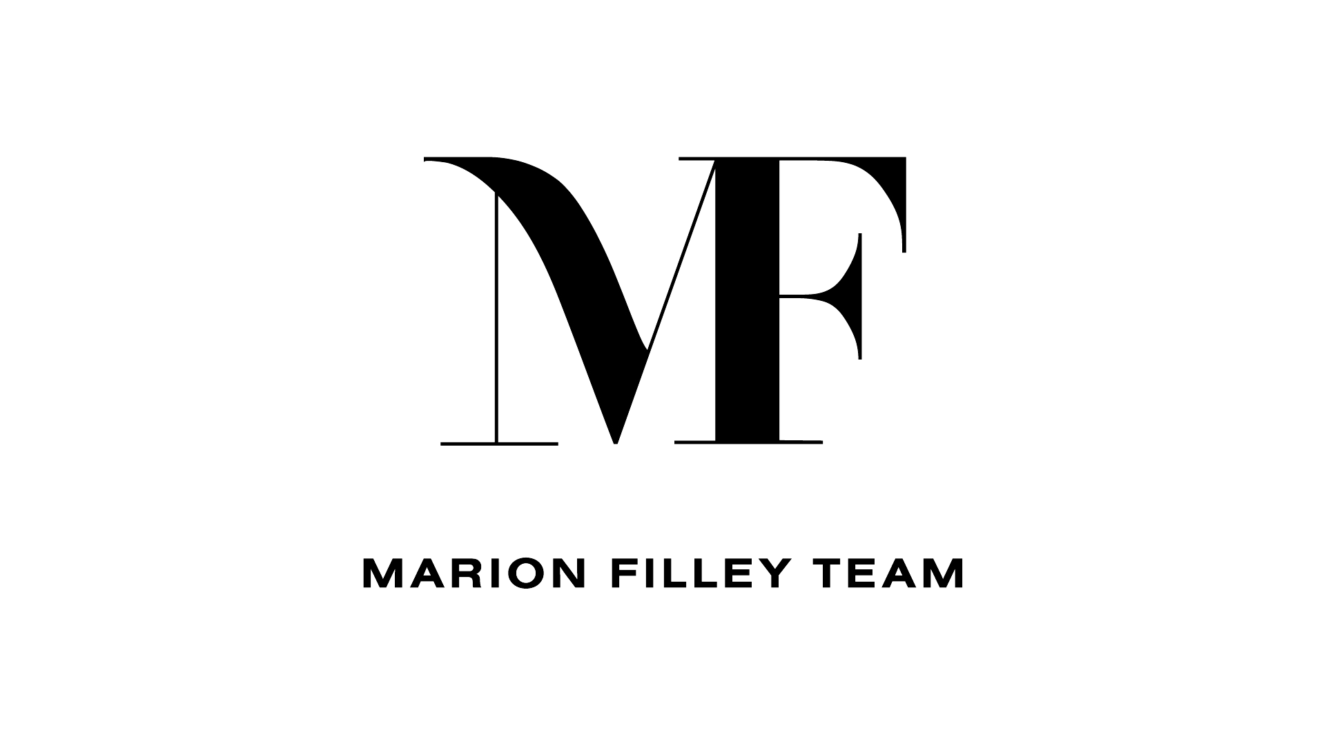 Marion Filley Team