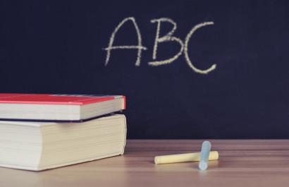 Schools in Westport, CT   Neighborhood Guide   Marion Home Team Advantage