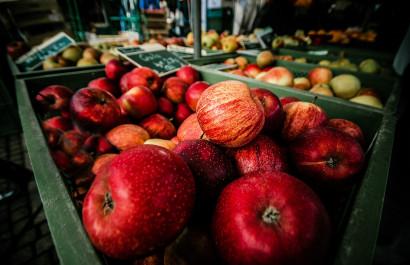 Restaurants & Shops in Weston, CT | Neighborhood Guide | Marion Home Team Advantage