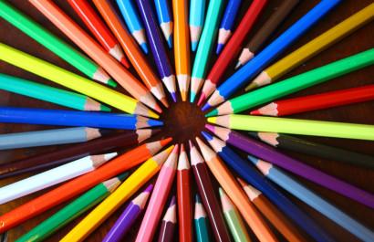 Schools in Weston, CT | Neighborhood Guide | Marion Home Team Advantage