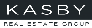 Kasby Real Estate Group I iPro Realty Network