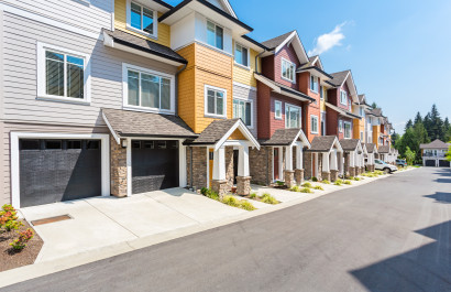 7 Questions You Should Ask Before Purchasing In A HOA
