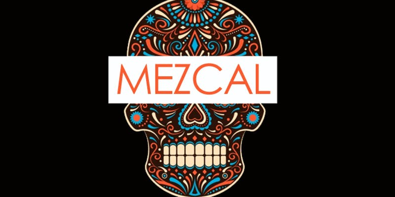 Your #1 Friday Night Destination at the MEZCAL ULTRA LOUNGE In Riverside! Free entry