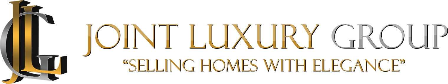 The Joint Luxury Group - Realty Masters & Associates