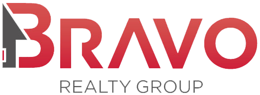 Bravo Realty Group