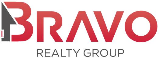 Bravo Realty Group