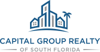 The Sua Team | Capital Group Realty of South Florida