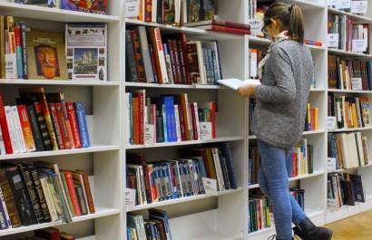 Highest Rated Schools in Boca Raton