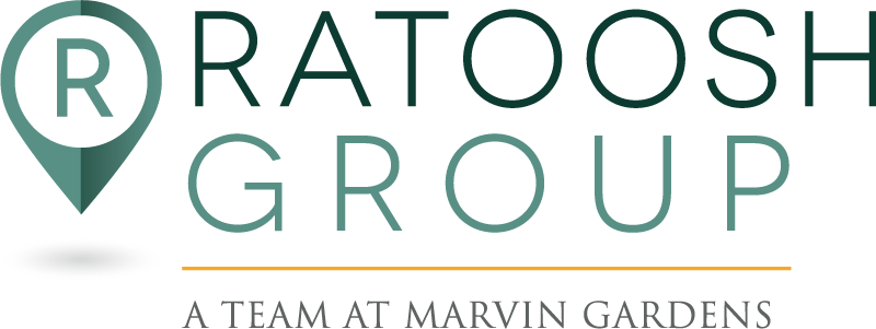 Ratoosh Group | Marvin Gardens Real Estate