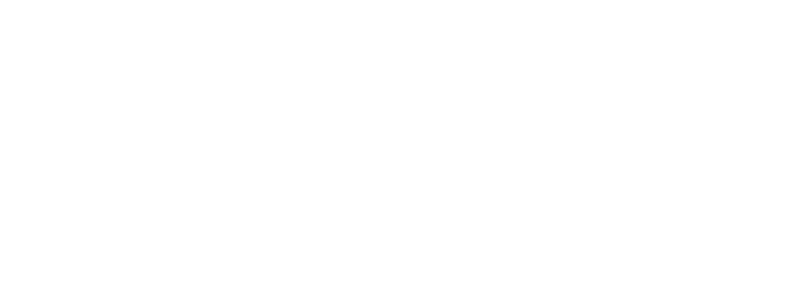 Ratoosh Group