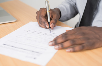 How to Protect Yourself as a Homebuyer when Waiving Contingencies
