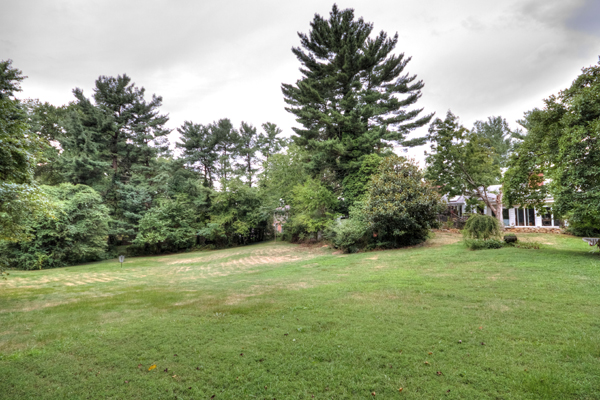 One-acre Lot! #1771