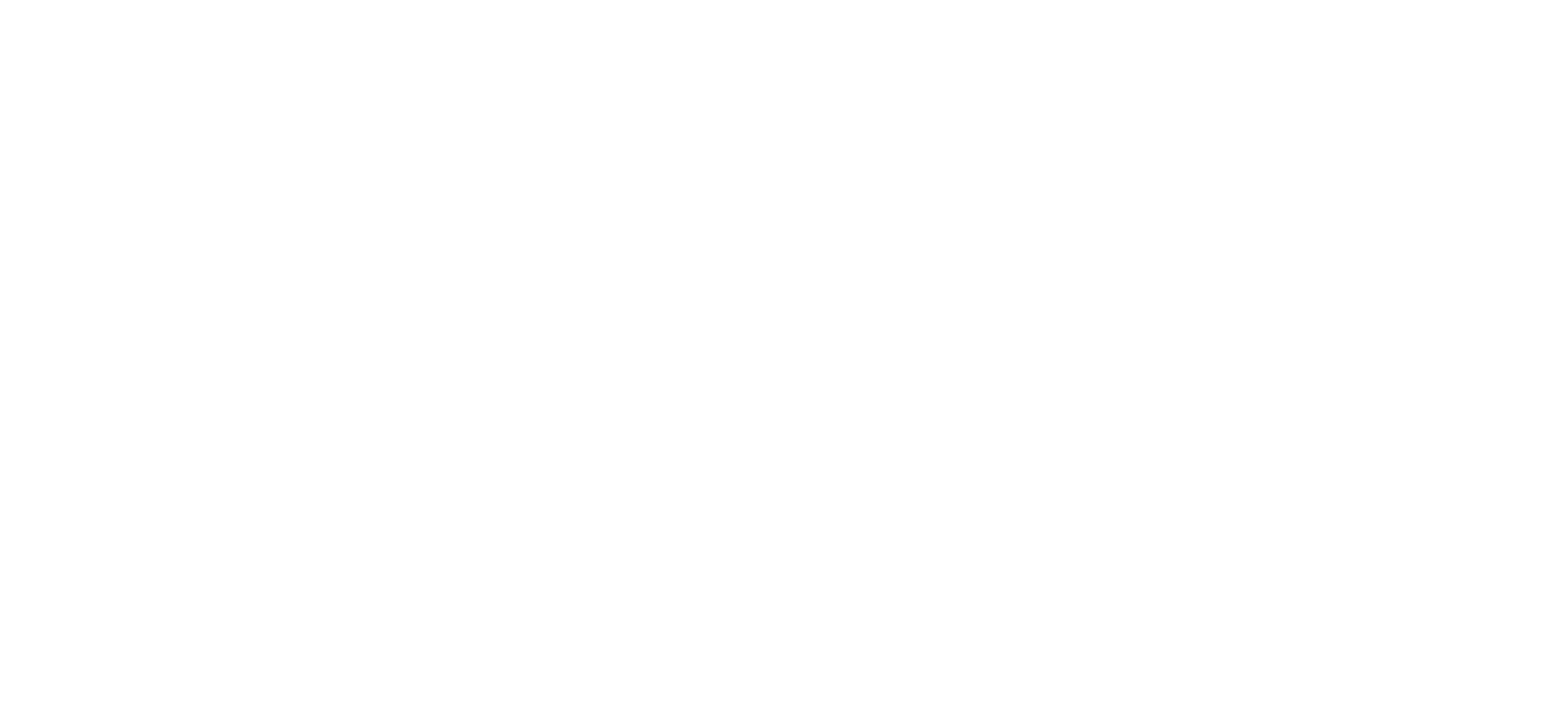 Debbie Doğrul Associates - Long & Foster Real Estate