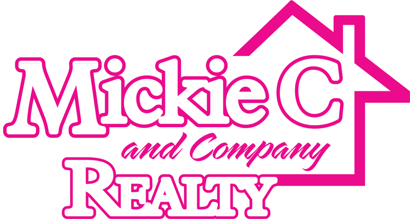 Mickie C and Company Realty
