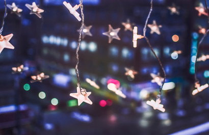 Fun Holiday Activities to Do for Free!