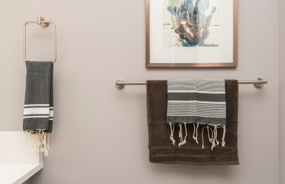 Surprising Things in Your House That Are Grossing Out Your Guests