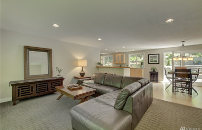Sammamish Open Houses this Saturday