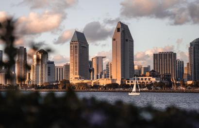 June 2021 San Diego Real Estate Market Update