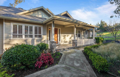 Open House Guide for February 8th and 9th for Petaluma, Penngrove, Cotati and Rohnert Park